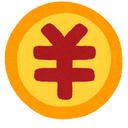 サラリーマンのための副業・複業・投資・資産運用ブログ