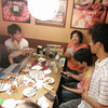 京都旅行に来た人が部員になるまでの経緯を紹介します