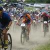 第31回 全日本マウンテンバイク選手権大会