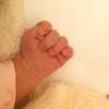 【完全無痛出産】②東京マザーズクリニックでの出産 ~緊急搬送