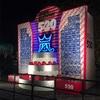 12/8嵐 東京ドーム「5×20」一年一年刻まれて積み上げられた20年を最高のエンターテイメントにした嵐さん。宇宙Six、MADEもムービングに登場。セトリ順にレポします。