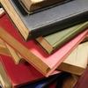 【これから読書を始める人へ】あなたにぴったり簡単で有効な読書法を教えます