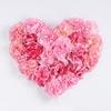《速報》2020年 バレンタインチョコイベントは48周年のゴディバがおすすめ