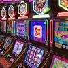 レジャー白書にみるカジノ市場の未来考