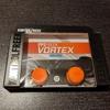 【Game】ナルホドでなかなか便利な「FPS FREEK VORTEX」