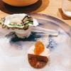 【宮古島】Grand Bleu Gamin - ざわわの中のフレンチレストラン&ホテル