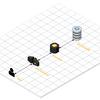 API Gateway+Lambda(Go)+DynamoDBで注文や約定の機能をつくりました