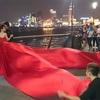 上海紀行 お薦めの夜景はもちろん外灘と浦東
