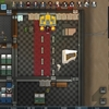 Steamゲーム:Rimworld 追加DLC Royalty をプレイ