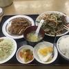 コレハ何ノ定食デスカ?~台湾料理 紅四季 山形店(山形県山形市)