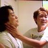 嵐さんのコンビ愛♥〜お山コンビ〜