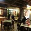【香港】昔の香港喫茶店をイメージしたコンセプトスタバ