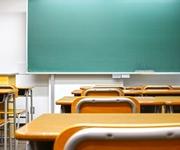 火遊びで寮の床焦がした16歳少年を退学処分 学園に194万賠償命令に疑問の声