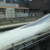 リニア中央新幹線 三重県の駅は亀山駅!?ってどこ?
