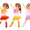 "【NMB48】「1万年に1人の美少女」太田夢莉、""夏""で引き立つ美肌と透明感 圧倒的な美少女ぶり発揮"