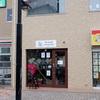 大和「中珈琲(あたるコーヒー)大和店」〜町田に本店があるスペシャルティコーヒー店の2号店〜
