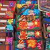 【グアテマラまとめ】ガイドブックいらず!グアテマラ旅行のおすすめ観光地、行き方、物価など全部書きます!