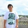 【シャッフル月間】沖縄そばを食べてみた