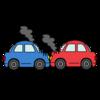 高齢者が運転を続ける理由と事故を減らすための施策