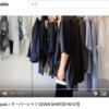 着用動画 _ youtube