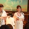 稲葉寿美さんらの東北復興支援朗読会 - 2019年3月みっか