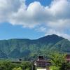 2021年5月 初心者登山【神奈川/金時山】新宿から高速バスで行ける山。下山後は箱根の名湯と絶品のパンを堪能!