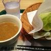 ダイエット29日目 モスバーガー