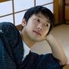 反省会:【3人目】パッケージ詐欺23歳デザイナー
