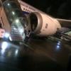 初めての子連れハワイ旅行 [移動編] 飛行機遅延と酔いの連続
