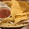 子供も大好きなメキシコ料理ならエルトリート池袋西口店をオススメする理由