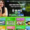 ベトナムで効果的な10のWEBマーケティング