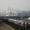 プラハ&ウィーン旅行(その3)