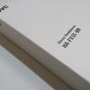 コスパ最強イヤホン!! JVC HA-FX1X-BRを購入してみた!!