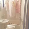 新居での洗濯物部屋干し事情。衣類除湿乾燥機と扇風機の使い方はこう!