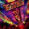 エンター・ザ・ボイド (Enter the Void)