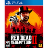 約束された神ゲー Red Dead Redemption 2 (RDR2)発売! 評価は!?