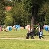 用途別ベルリンの公園のススメ 〜「何もしない」の達人!ドイツ人の初夏の過ごし方〜