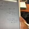 やってみた: iPad Proで手書きメモに挑戦してみた