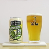 KARL STRAUSS BREWING 「ISOMERIZER IPA」