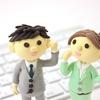 【共働き夫婦のライフスタイル】8ヶ月間かけて『統計』の通信教育の受講が完了しました