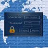Yahoo!Japanパスワード不要ログイン方法導入開始