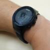 「ガジェット通信」で「seiko wena wrist active Digital Solar head」と「究極の朝活」をご紹介いただきました!