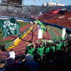 天皇杯全日本サッカー選手権&全日本女子サッカー選手権