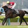 No.88 阪神スプリングJ(J・GⅡ)、トリトンS、中山牝馬S(GⅢ)