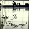到着空港でロストバゲージになってしまった時の対処法。旅行前に覚えておきたい3つのポイント
