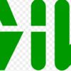 nginxでの静的ファイル配信時のキャッシュ(ETagやLast-Modifed)
