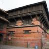 ネパ-ルの宮廷と寺院(仏塔) 第16回