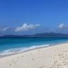 【10月がおすすめ!】沖縄・久米島のツアー旅行でおすすめしたいことと気をつけていただきたいこと