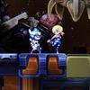 WiiU版「マイティースイッチフォース」と3DS「みんなでまもって騎士」が9月10日配信決定!アーケードアーカイブス ソロモンの鍵!