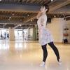 【募集】11月のバレエグループレッスン - レ・シルフィード、バッハ